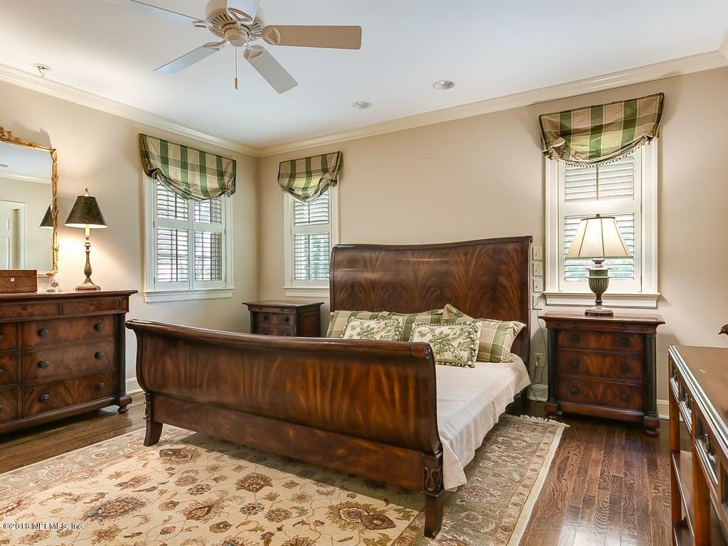 2344 LA MESA, JACKSONVILLE, FLORIDA 32217, 4 Bedrooms Bedrooms, ,4 BathroomsBathrooms,Residential - single family,For sale,LA MESA,926905