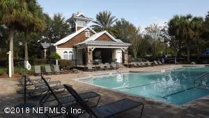 Photo of 12301 Kernan Forest Blvd, 1401, Jacksonville, Fl 32225 - MLS# 925033