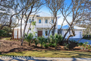 Photo of 21 Oasis Club Dr, Ponte Vedra, Fl 32082 - MLS# 915614
