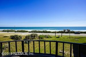 Photo of 3370 Ocean Shore Blvd, 3070, Ormond Beach, Fl 32176 - MLS# 926845