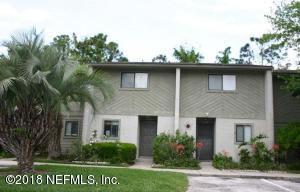 Photo of 1053 Sea Hawk Dr, Ponte Vedra Beach, Fl 32082 - MLS# 926841