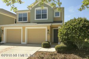 Photo of 6688 White Blossom Cir, 34h, Jacksonville, Fl 32258 - MLS# 926027