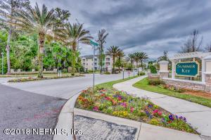Photo of 8201 Green Parrot Rd, 303, Jacksonville, Fl 32256 - MLS# 927144