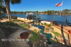 Photo of 4317 Venetia Blvd, Jacksonville, Fl 32210 - MLS# 926983