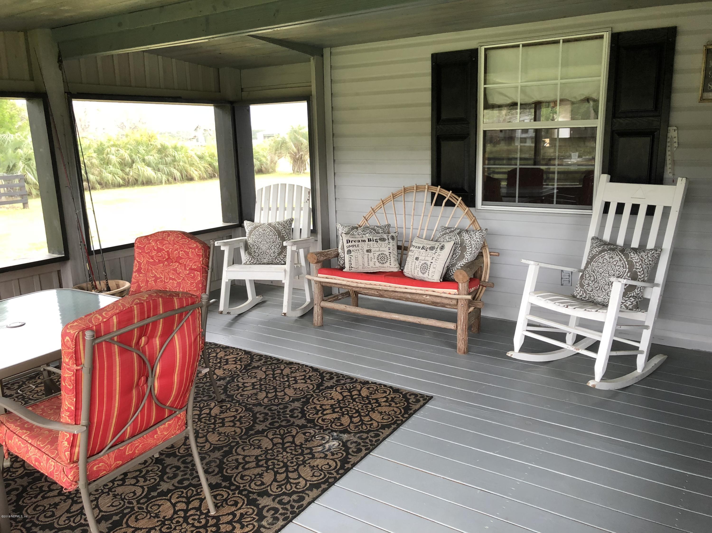 Oakleaf Plantation Homes For Sale Orange park Green COve