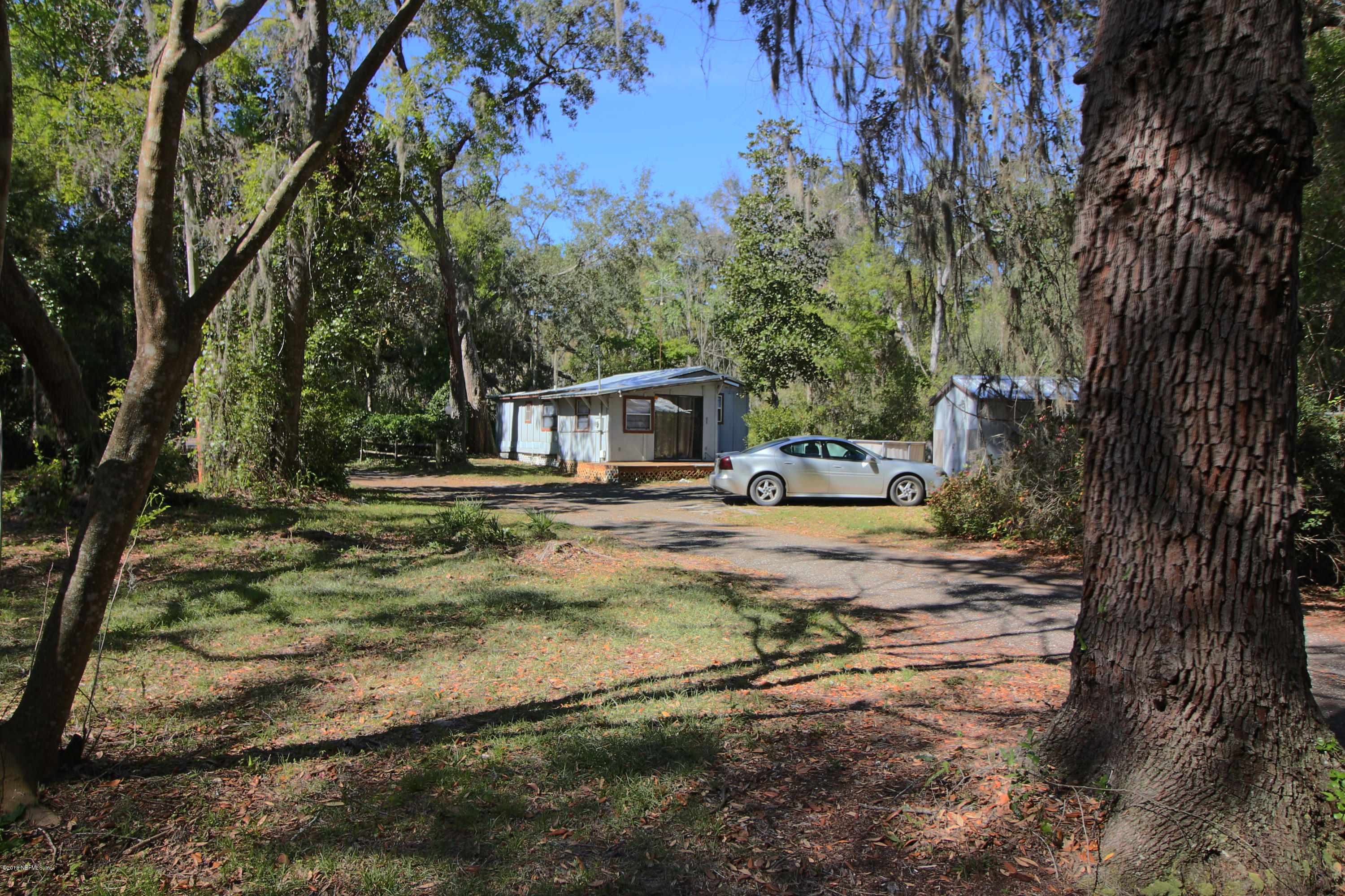 6722 COUNTY ROAD 214, KEYSTONE HEIGHTS, FLORIDA 32656, 3 Bedrooms Bedrooms, ,2 BathroomsBathrooms,Residential - single family,For sale,COUNTY ROAD 214,921849