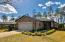 197 HAWKS HARBOR RD, PONTE VEDRA, FL 32081
