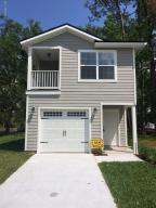 Photo of 4163 Springwood Rd, Jacksonville, Fl 32207 - MLS# 927145