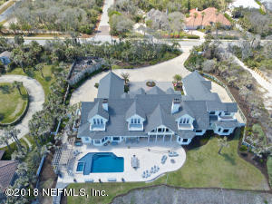 Photo of 1039 Ponte Vedra Blvd, Ponte Vedra Beach, Fl 32082 - MLS# 927619
