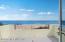 1039 PONTE VEDRA BLVD, PONTE VEDRA BEACH, FL 32082