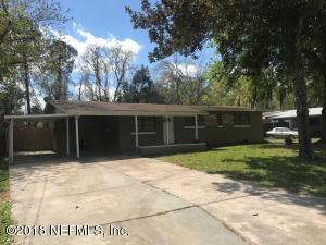 6768 DAUGHTRY BLVD S, JACKSONVILLE, FL 32210