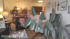 Photo of 918 Golden Lake Loop, St Augustine, Fl 32084 - MLS# 927357