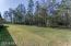 4031 SANDHILL CRANE TER, MIDDLEBURG, FL 32068