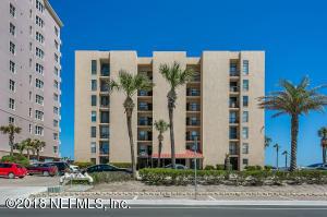 Photo of 275 1st St S, 402, Jacksonville Beach, Fl 32250 - MLS# 927304