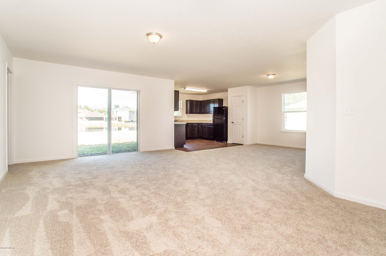 77814 LUMBER CREEK, YULEE, FLORIDA 32097, 3 Bedrooms Bedrooms, ,2 BathroomsBathrooms,Residential - single family,For sale,LUMBER CREEK,927322