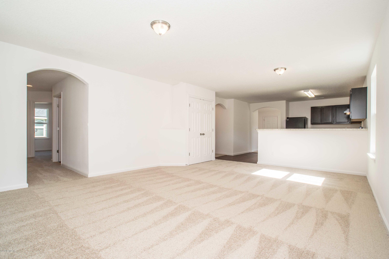 77820 LUMBER CREEK, YULEE, FLORIDA 32097, 4 Bedrooms Bedrooms, ,2 BathroomsBathrooms,Residential - single family,For sale,LUMBER CREEK,927327