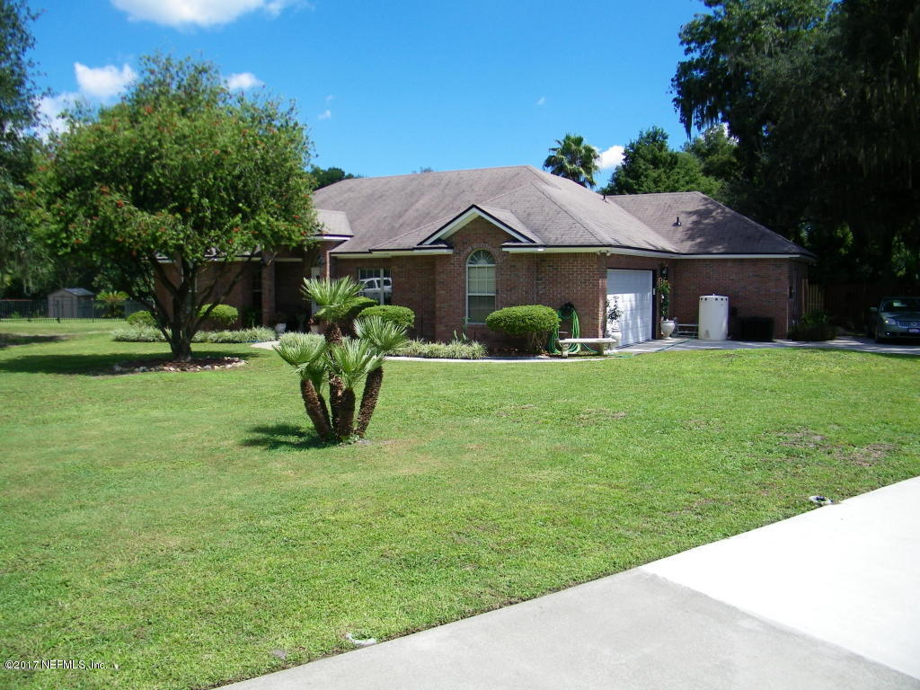 11097 CRYSTAL LYNN, JACKSONVILLE, FLORIDA 32226, 3 Bedrooms Bedrooms, ,2 BathroomsBathrooms,Residential - single family,For sale,CRYSTAL LYNN,927354