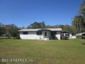8849 MARLEE RD, JACKSONVILLE, FL 32222