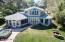 60 HARMONY HALL RD, MIDDLEBURG, FL 32068