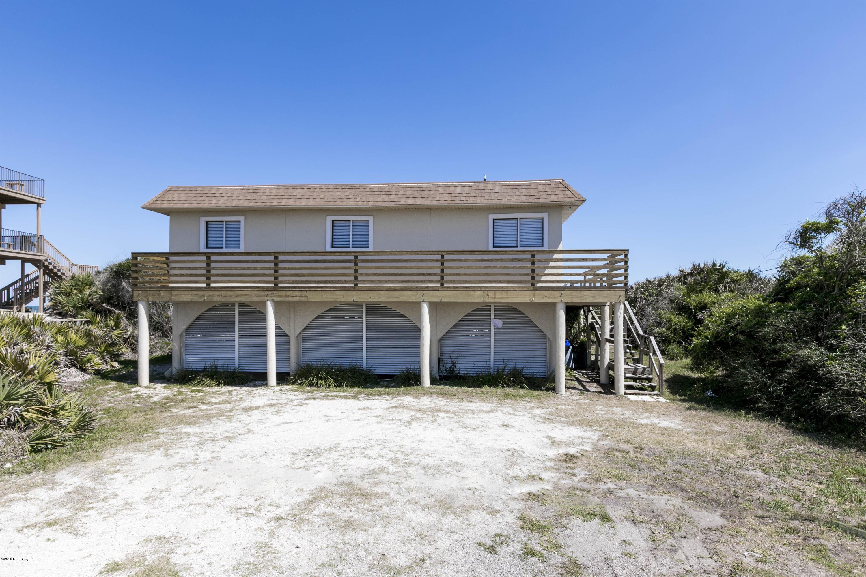 2589 PONTE VEDRA, PONTE VEDRA BEACH, FLORIDA 32082, 3 Bedrooms Bedrooms, ,2 BathroomsBathrooms,Residential - single family,For sale,PONTE VEDRA,905118
