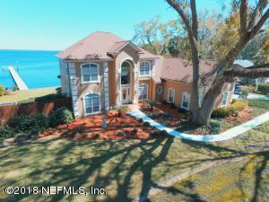 3391 COUNTY RD 209, GREEN COVE SPRINGS, FL 32043