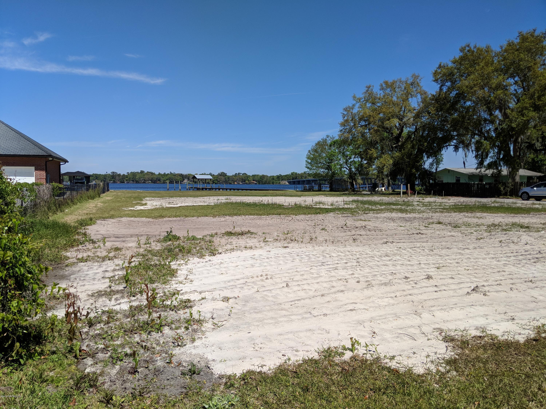 581 CREIGHTON, FLEMING ISLAND, FLORIDA 32003, ,Vacant land,For sale,CREIGHTON,927657