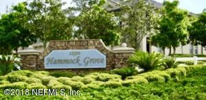 Photo of 12301 Kernan Forest Blvd, 402, Jacksonville, Fl 32225 - MLS# 927674