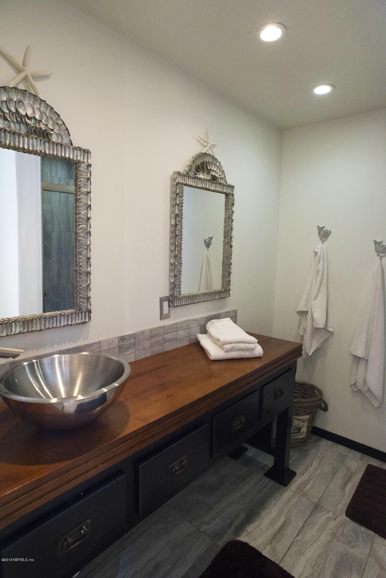 56 DUFFERIN, ST AUGUSTINE, FLORIDA 32084, 4 Bedrooms Bedrooms, ,3 BathroomsBathrooms,Residential - single family,For sale,DUFFERIN,927704