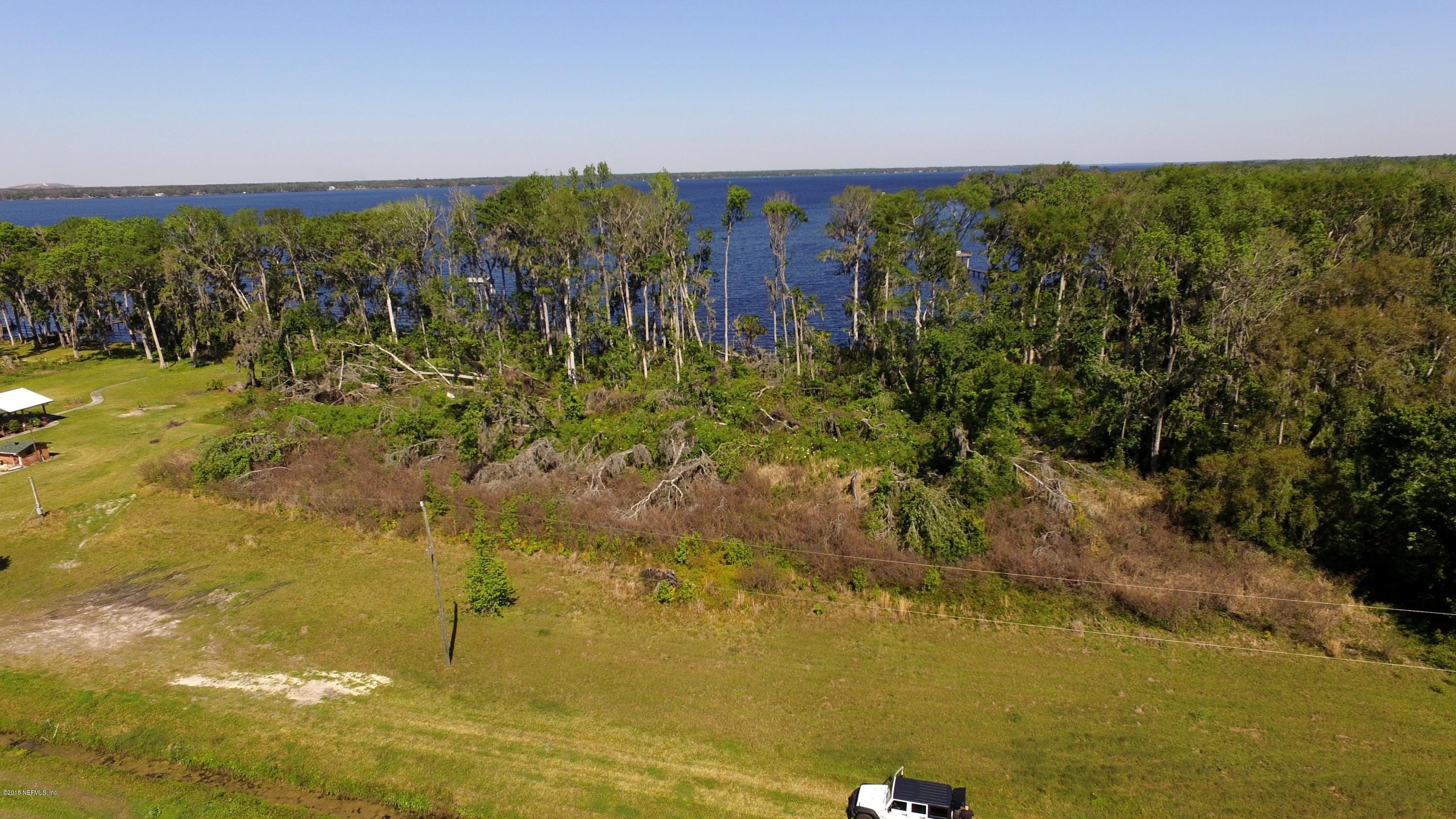 159 MAYS COVE, EAST PALATKA, FLORIDA 32131, ,Vacant land,For sale,MAYS COVE,926620