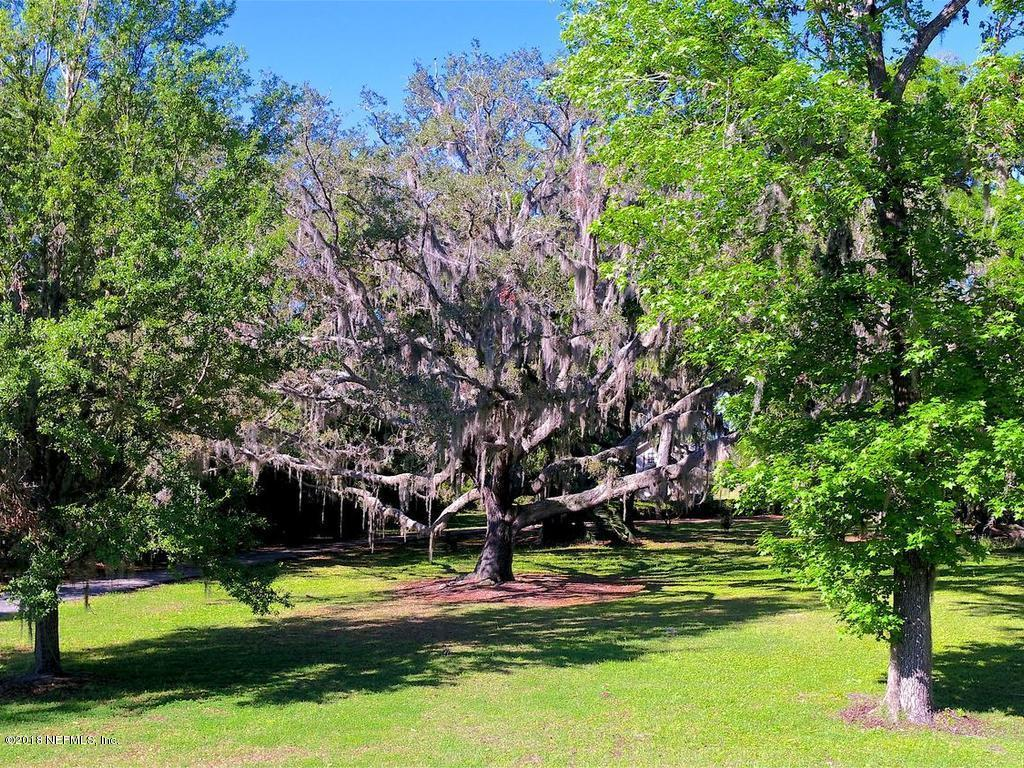 13224 MANDARIN, JACKSONVILLE, FLORIDA 32223, ,Vacant land,For sale,MANDARIN,927855
