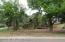0 GRAND CAYMAN RD, JACKSONVILLE, FL 32226