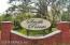 2047 JOMIL CT, JACKSONVILLE, FL 32218
