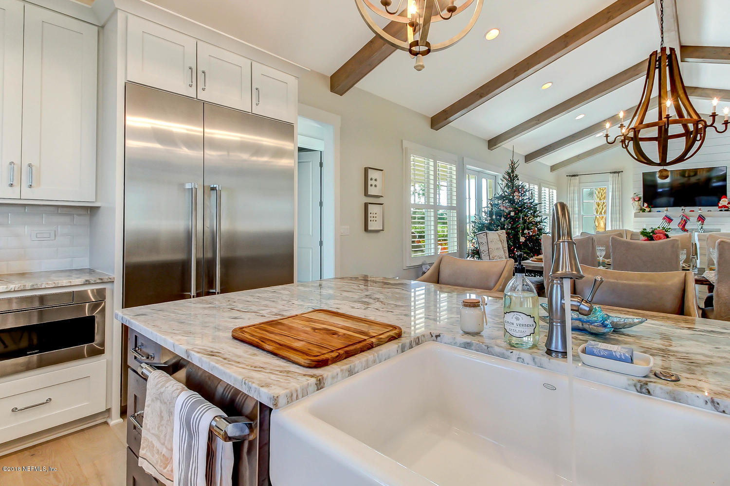 137 GRAND PALM, PONTE VEDRA BEACH, FLORIDA 32082, 5 Bedrooms Bedrooms, ,5 BathroomsBathrooms,Residential - single family,For sale,GRAND PALM,928355