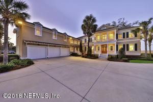 Photo of 3013 Sunset Landing Dr, Jacksonville, Fl 32226 - MLS# 927992