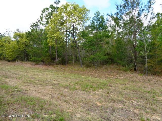 0 WESTWOOD, INTERLACHEN, FLORIDA 32148, ,Vacant land,For sale,WESTWOOD,928064
