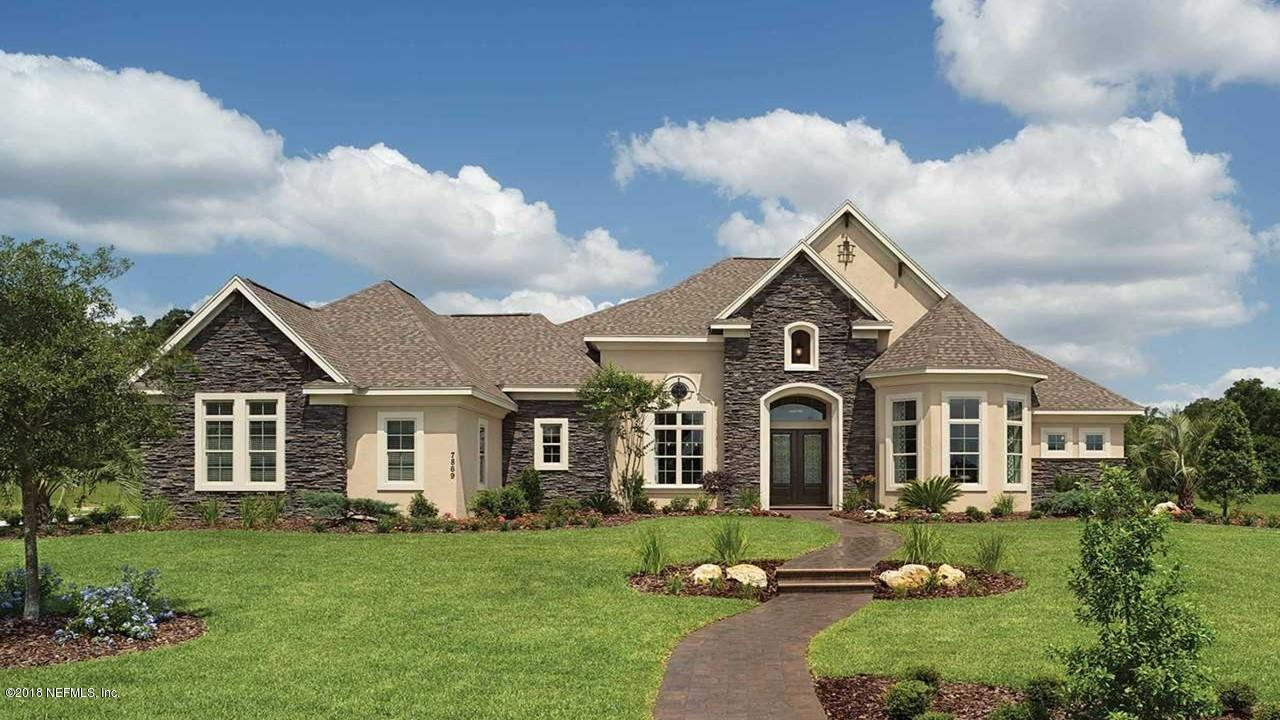 404 SOPHIA, ST AUGUSTINE, FLORIDA 32095, ,Vacant land,For sale,SOPHIA,924864