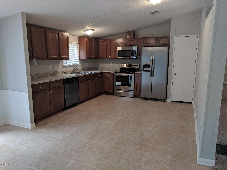 600 FORGOTTEN, JACKSONVILLE, FLORIDA 32221, 4 Bedrooms Bedrooms, ,2 BathroomsBathrooms,Residential - mobile home,For sale,FORGOTTEN,928145