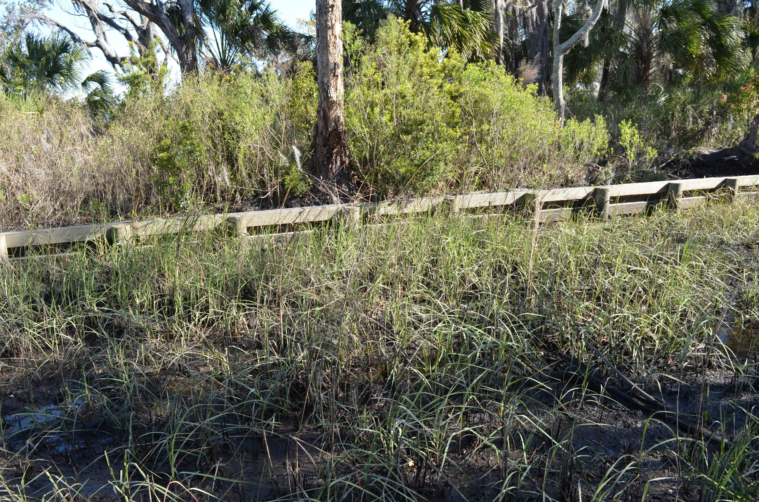8384 CONCORD, JACKSONVILLE, FLORIDA 32208, ,Vacant land,For sale,CONCORD,928140