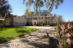 Photo of 4548 Mundy Dr, Jacksonville, Fl 32207 - MLS# 932286