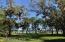 1349 SOUTH SHORE DR, FLEMING ISLAND, FL 32003