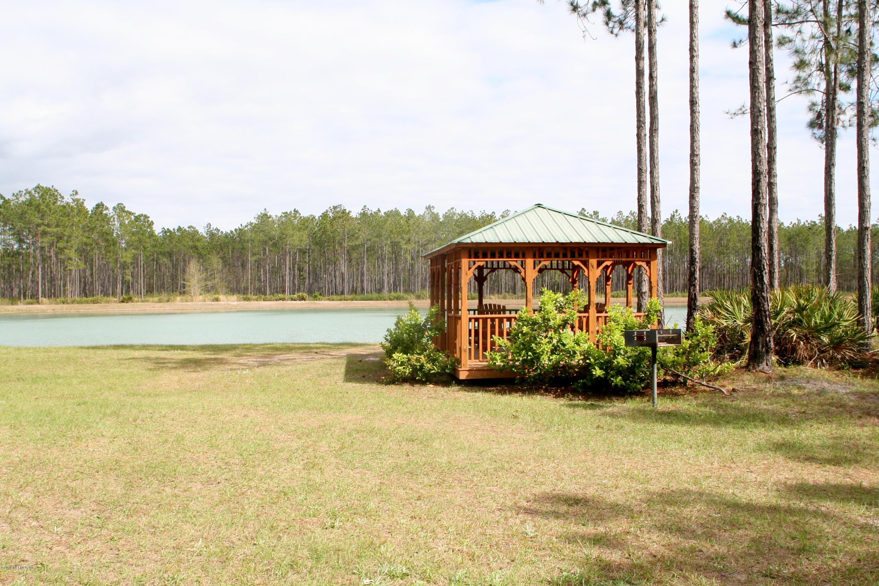 13589 SETTINDOWN, BRYCEVILLE, FLORIDA 32009, ,Vacant land,For sale,SETTINDOWN,928231