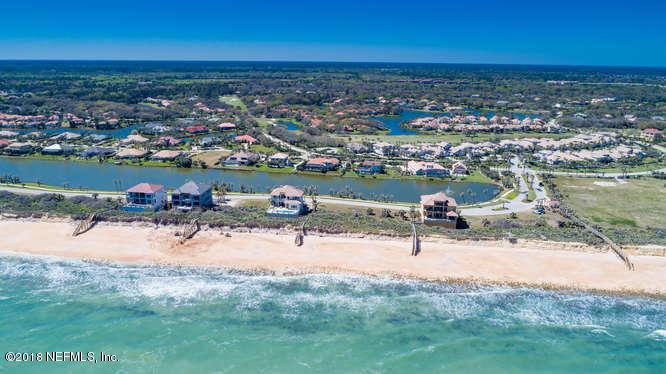 9 VIA MARINO, PALM COAST, FLORIDA 32137, 3 Bedrooms Bedrooms, ,3 BathroomsBathrooms,Residential - single family,For sale,VIA MARINO,928245