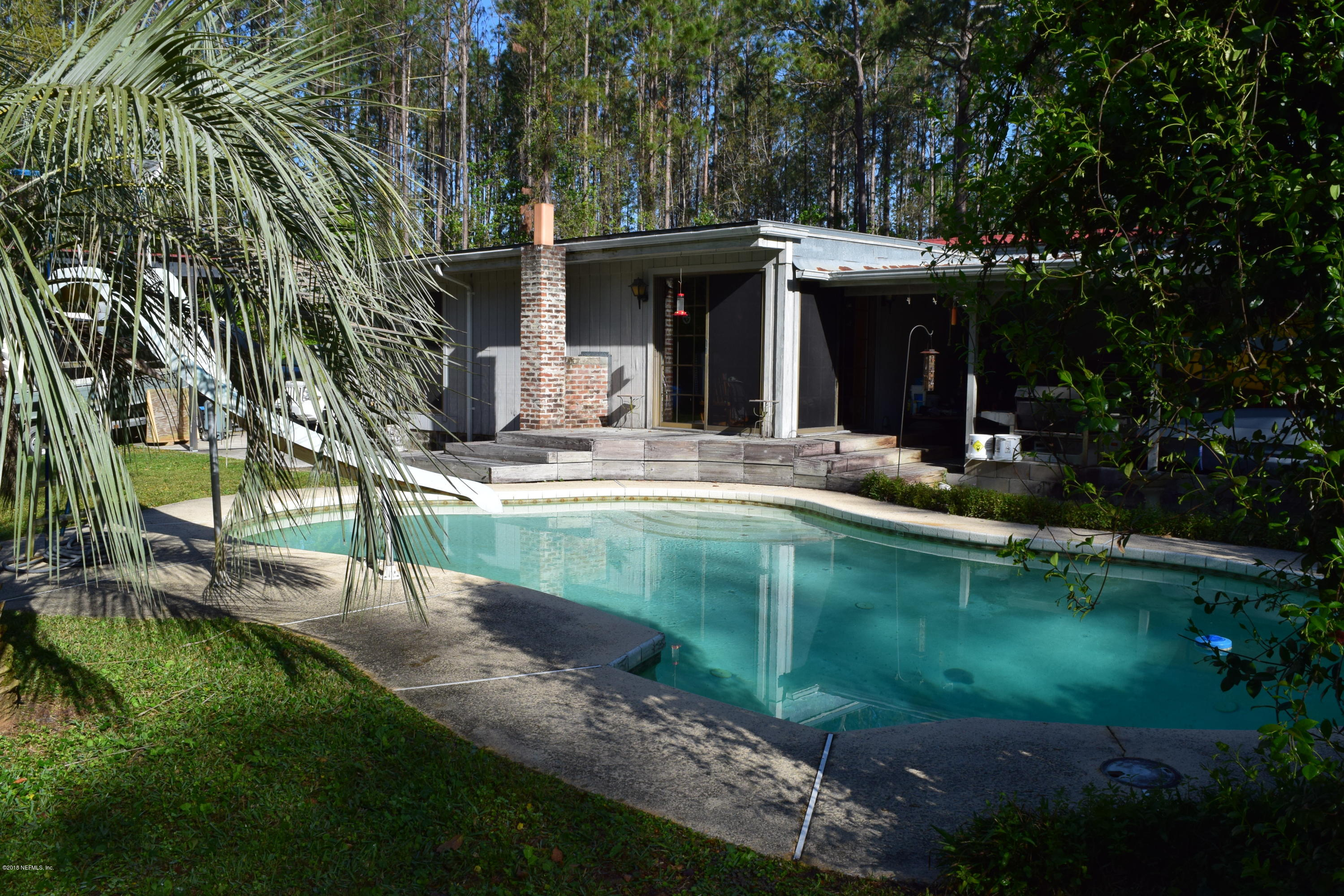 86162 PAGES DAIRY, YULEE, FLORIDA 32097, 3 Bedrooms Bedrooms, ,2 BathroomsBathrooms,Residential - mobile home,For sale,PAGES DAIRY,928293
