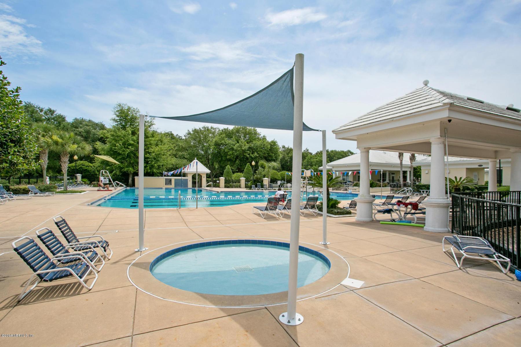 795 PROVIDENCE ISLAND, JACKSONVILLE, FLORIDA 32225, ,Vacant land,For sale,PROVIDENCE ISLAND,928573