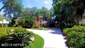 Photo of 5404 Clifton Rd, Jacksonville, Fl 32211 - MLS# 930461
