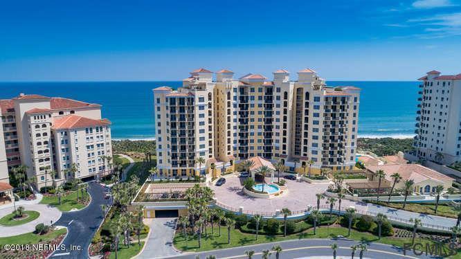 19 AVENUE DE LA MER, PALM COAST, FLORIDA 32137, 3 Bedrooms Bedrooms, ,2 BathroomsBathrooms,Residential - condos/townhomes,For sale,AVENUE DE LA MER,928292