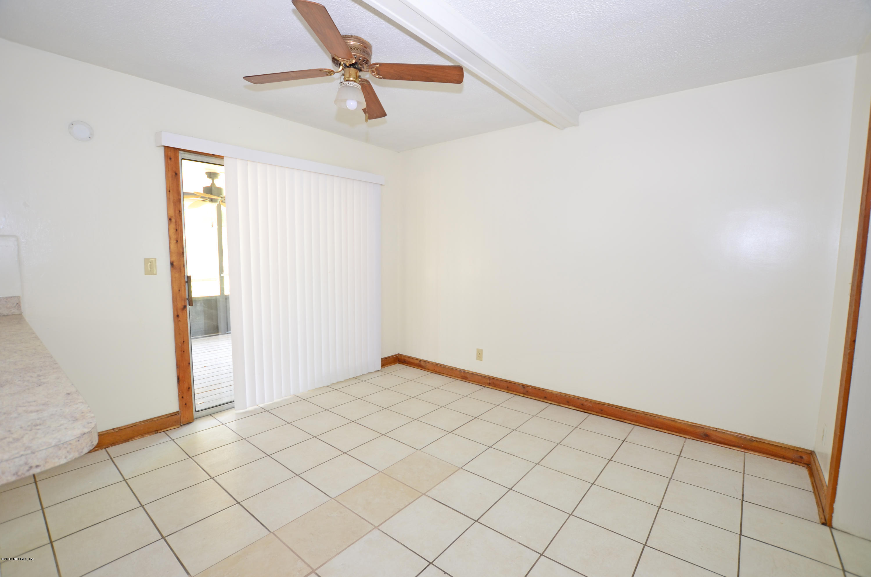 8356 CONCORD, JACKSONVILLE, FLORIDA 32208, 3 Bedrooms Bedrooms, ,2 BathroomsBathrooms,Residential - single family,For sale,CONCORD,928137