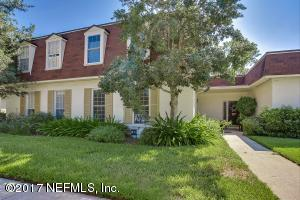 Photo of 9252 San Jose Blvd, 2502, Jacksonville, Fl 32257 - MLS# 928382