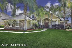 Photo of 1434 Sun Marsh Dr, Jacksonville, Fl 32225 - MLS# 929150