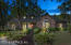 1102 WESTWOOD DR, ST JOHNS, FL 32259